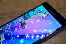 WP_20151203_12_03_37_Pro_LI-215x144 Review: Microsoft Lumia 950 XL im Test