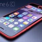 iPhone-6c-concept-render