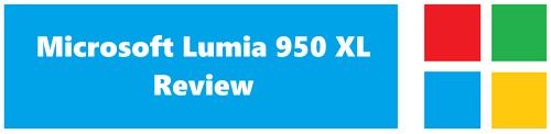 w8_1520 Review: Microsoft Lumia 950 XL im Test