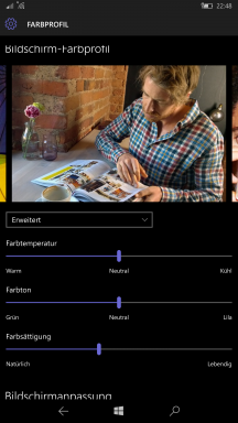 wp_ss_20151201_0003-216x384 Review: Microsoft Lumia 950 XL im Test