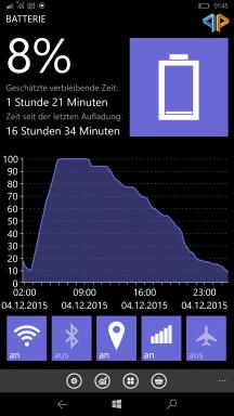 wp_ss_20151205_0002-216x384 Review: Microsoft Lumia 950 XL im Test