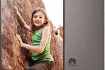 Huawei_Mate_8_2-215x144 CES 2016: Huawei Mate 8, MediaPad M2 10 und Huawei Watch Women vorgestellt