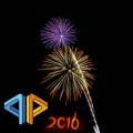 PocketPC.ch 2016