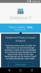 Fairphone 2 Screenshot