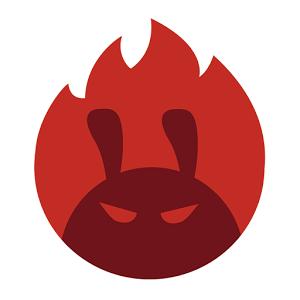 antutu-logo