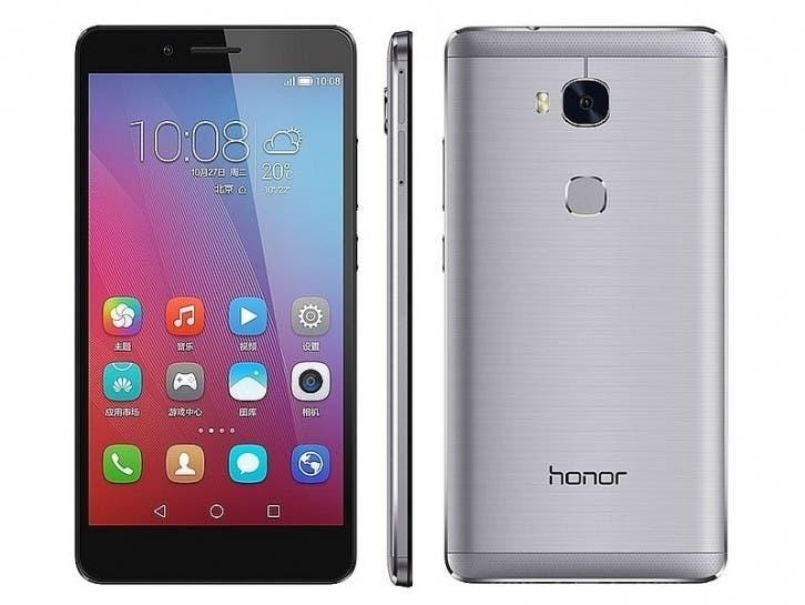 honor-5x-huawei