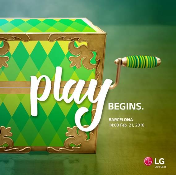 lg-play-mwc-2016