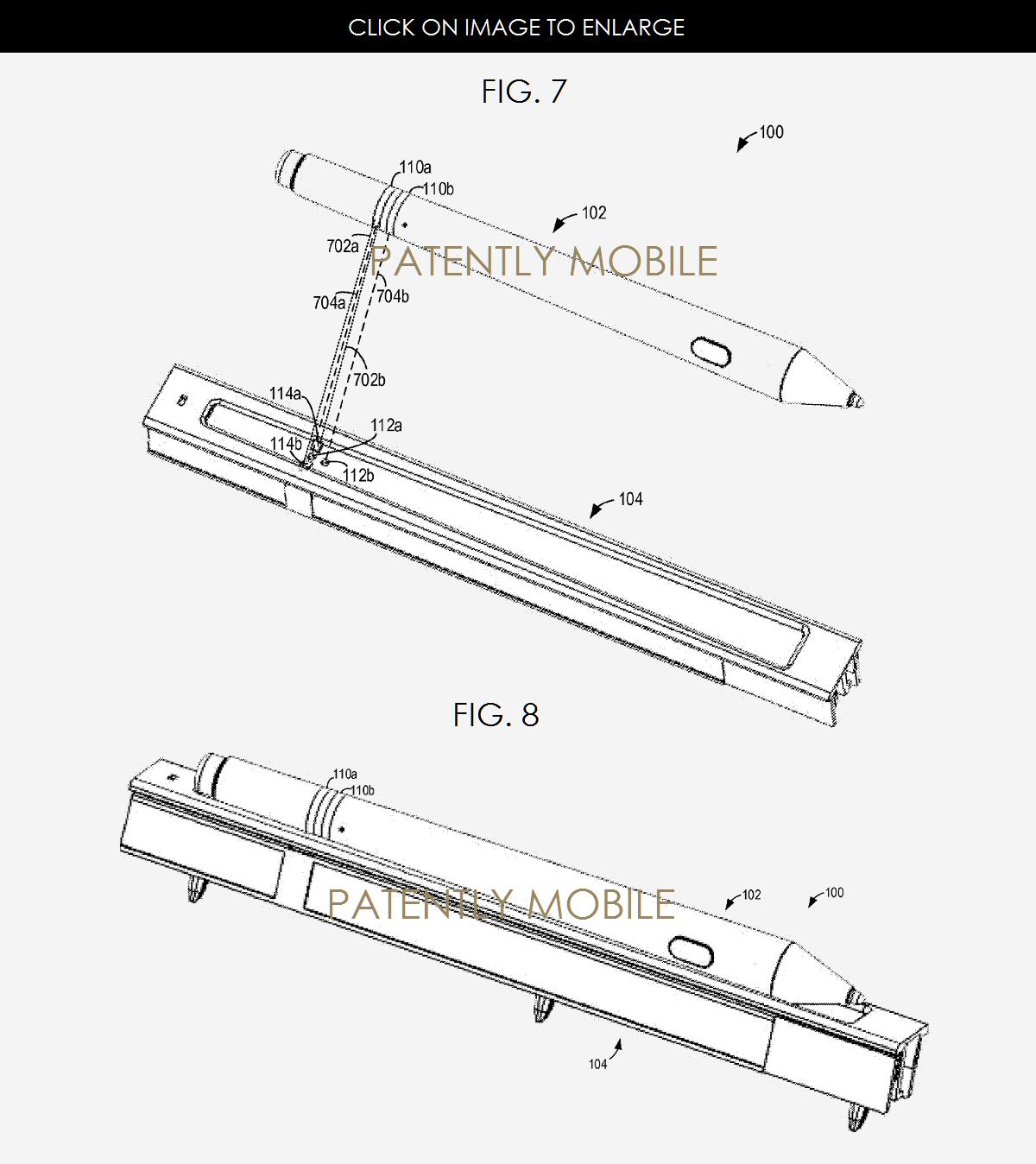 microsoft-pen-patent-recharge.jpg