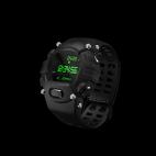 nabu-watch-frg-01