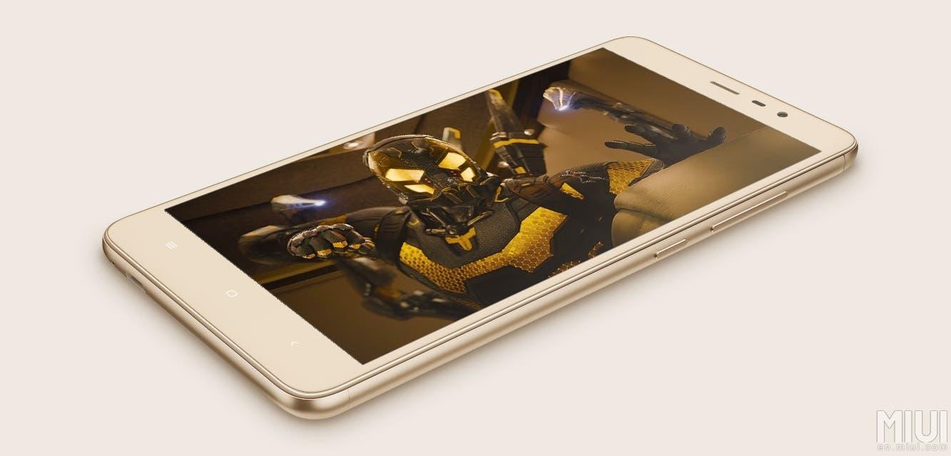 xiaomi-redmi-note3-pro_1 Xiaomi stellt Redmi Note 3 Pro offiziell vor