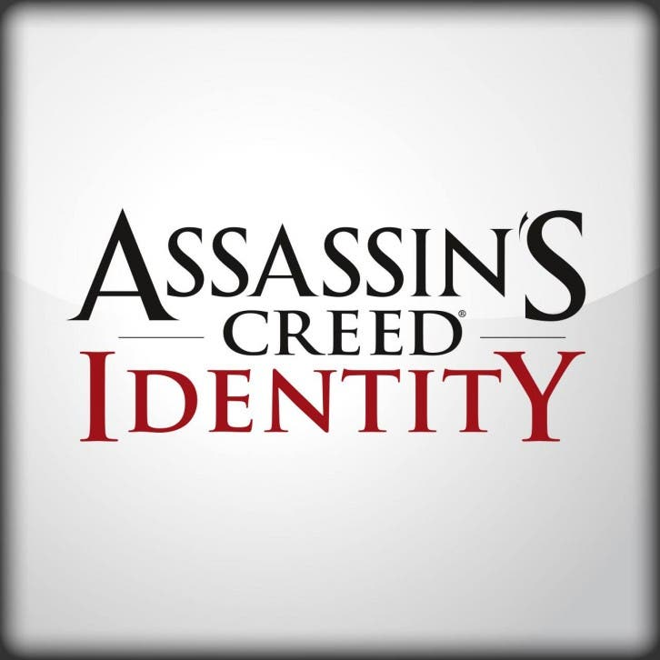 Assassins Creed: Identity