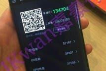 Samsung-Galaxy-S7-Edge-Live-Image-Leak-215x144 Samsung Galaxy S7: Prototypen aufgetaucht