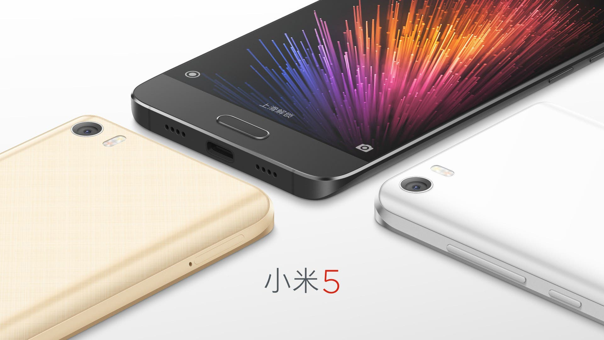 Xiaomi-Mi-5_2 Xiaomi Mi 5: MIUI-Online-Store in Polen listet Device