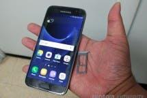 galaxy-s7-aa-leak-215x144 Samsung Galaxy S7: Video und Bilder zum Gerät aufgetaucht