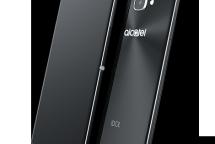grey-idol4-215x144 MWC 2016: Alcatel stellt Idol 4 und Idol 4S vor
