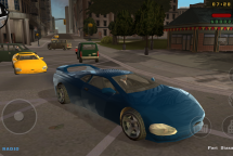 gta-lcs-android_1-215x144 Grand Theft Auto: Liberty City Stories für Android erschienen