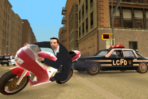 gta-lcs-android_2-215x144 Grand Theft Auto: Liberty City Stories für Android erschienen