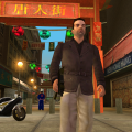 GTA: Liberty City Stories Android