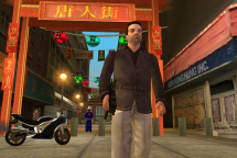 gta-lcs-android_3-215x144 Grand Theft Auto: Liberty City Stories für Android erschienen