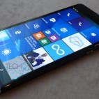 HP Elite X3 Leak