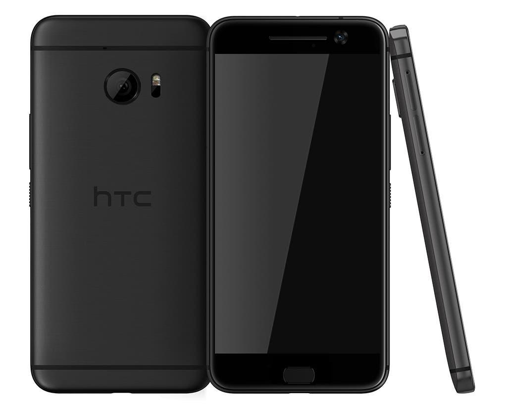 htc-one-m10-render HTC One M10: Renderings zeigen Hybrid aus One A9 und One M9