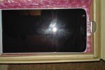 lg-g5-leak_2-215x144 LG G5: Dual-Kamera-System und Second Screen Display bestätigt