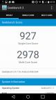 Review: Das LG V10 im Test - Ein LG G4 mit erweiterten Extras