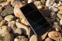 lg-v10-design1-215x144 Review: Das LG V10 im Test - Ein LG G4 mit erweiterten Extras