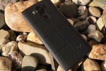 lg-v10-design2-215x144 Review: Das LG V10 im Test - Ein LG G4 mit erweiterten Extras