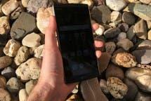 lg-v10-design3-215x144 Review: Das LG V10 im Test - Ein LG G4 mit erweiterten Extras