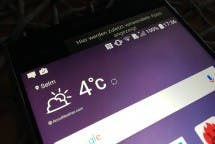 lg-v10-display1-215x144 Review: Das LG V10 im Test - Ein LG G4 mit erweiterten Extras
