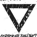 Eve Pyramid Flipper Logo