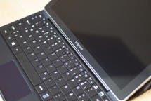 DSC04424-215x144 Unboxing: Samsung Galaxy TabPro S mit Windows 10