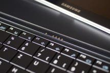 DSC04428-215x144 Unboxing: Samsung Galaxy TabPro S mit Windows 10