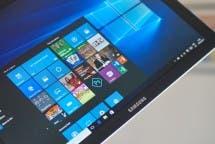DSC04434-215x144 Unboxing: Samsung Galaxy TabPro S mit Windows 10