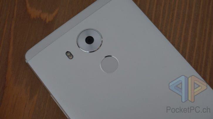 i-Mate PocketPC Phone Edition - GSM - smartphone - CNET