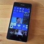 Lumia 950 (6)