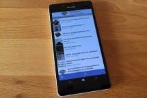 Lumia-950-7-1-215x144 Second View: Das Lumia 950 im März 2016