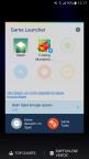 Review: Samsung Galaxy S7 im Test