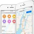 apple-maps-nearby-ios9