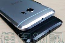 photos-htc-10-gris-noir-02-215x144 HTC 10 Verkauf schon am 15. April? Und neue Fotos aufgetaucht