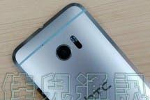 photos-htc-10-gris-noir-08-215x144 HTC 10 Verkauf schon am 15. April? Und neue Fotos aufgetaucht