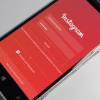 Instagram Windows 10 Mobile
