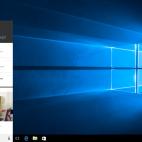 Cortana Suche