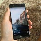 Huawei P9 Design