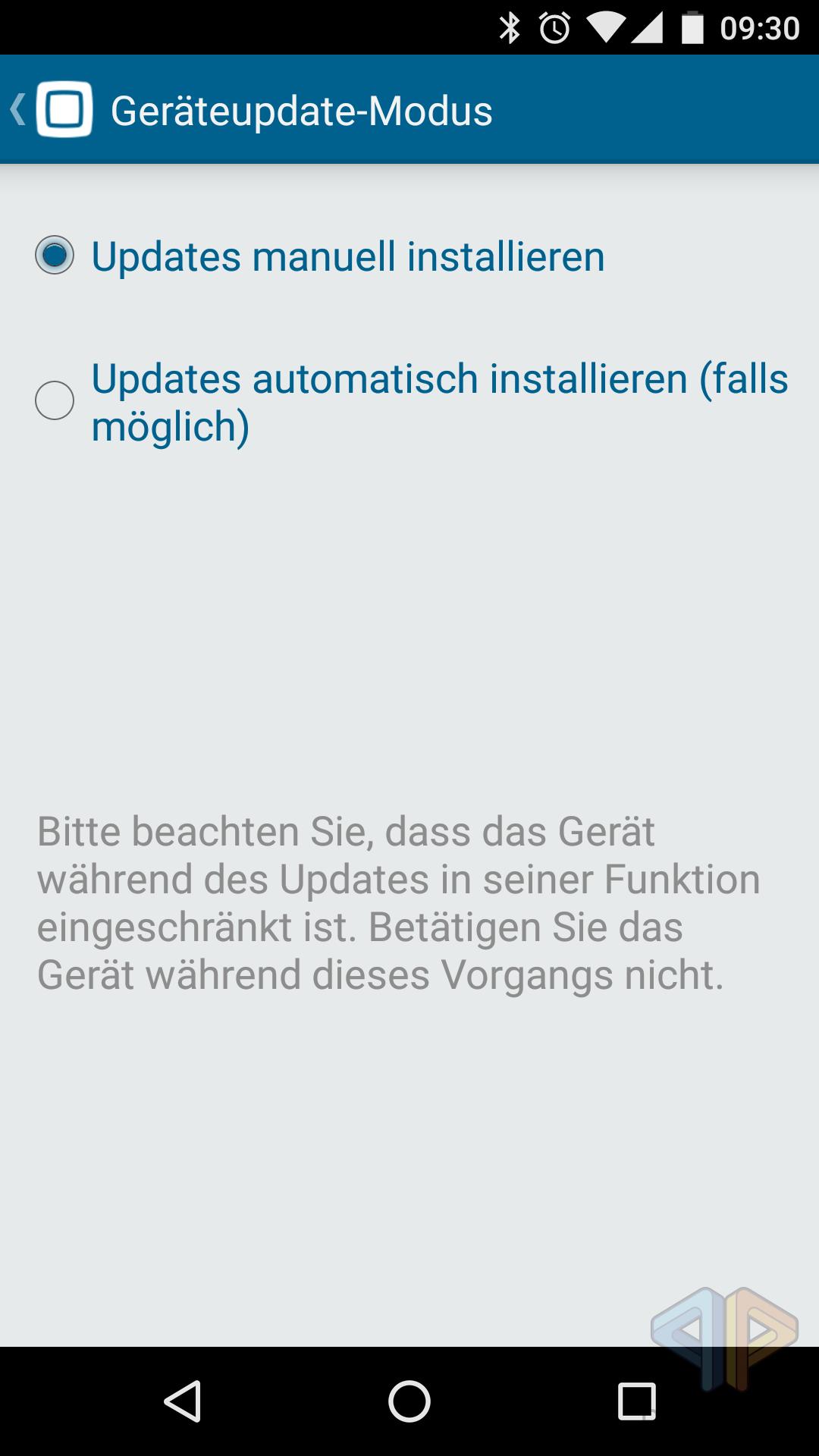 Ziemlich Laden Sie Einen Lebenslauf In Die Allgemeine App Hoch Fotos ...