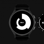 Vector Watch iOS Screenshot (3)