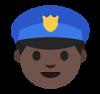 Android N Emoji