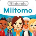 Nintendo Miitomo