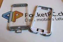 Lifeproof Nüüd Case 2-teilig